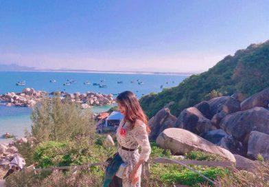 Lưu lại các điểm đến siêu hot trong hành trình du lịch Quy Nhơn – Phú Yên