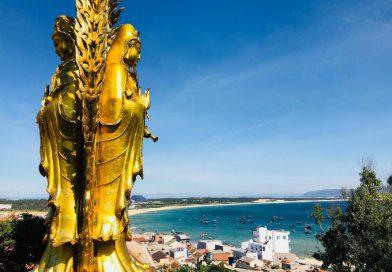 Điểm danh top 3 ngôi chùa đẹp tại phía Nam trở thành địa điểm du lịch hot